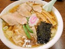 ラーメン王・山本剛志さんオススメ!醤油に塩・つけ麺が美味しいお店5選