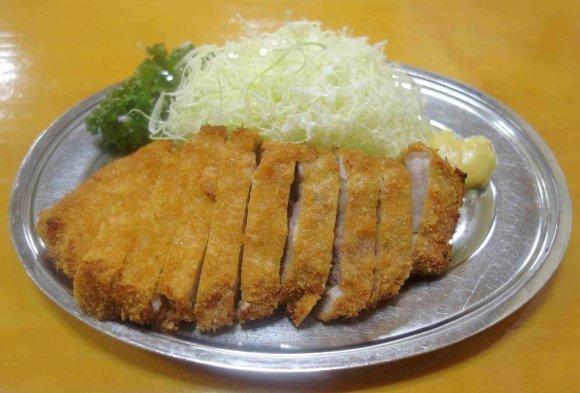 焼肉から牛カツ・とんかつまで!神田で食べたい人気の激ウマ肉料理10選