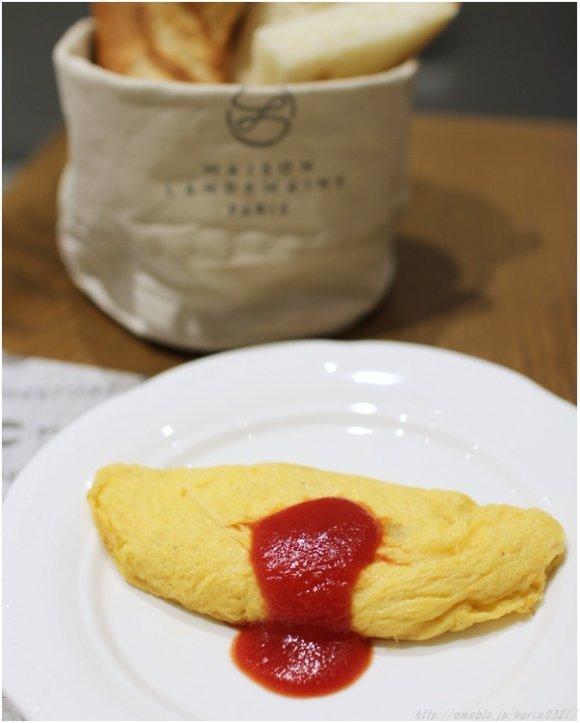 美味しい朝食で素敵な1日をはじめよう!早起きしたくなるモーニング5選