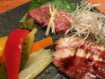 GWにも!大阪・兵庫・和歌山・広島で食通がオススメする激旨穴場グルメ