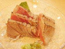 ノンベエならきっと重宝する!大阪で魚をアテに美味しく飲む酒場5記事