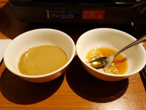 【百菜百味】本格四川料理店の火鍋コースが銀座で2980円で味わえる店