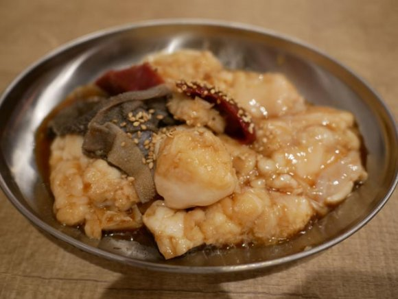 さがりステーキに焼肉も!福岡で美味しいお肉が味わえるコスパ抜群のお店