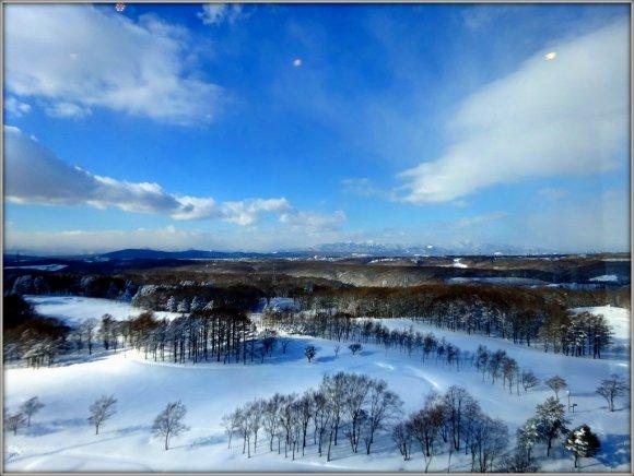 時間無制限2000円で食べ放題!北海道を満喫できる温泉つきバイキング