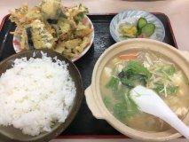 東京でも「安くて美味い」はこんなにある!1000円以下のランチまとめ