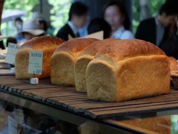 全国にファン多数!超人気パン屋さんが5/20に移転オープン