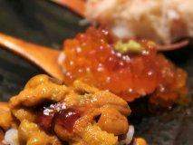 ココでしか味わえない!大阪・なんばでひと味ちがうメニューが味わえる店