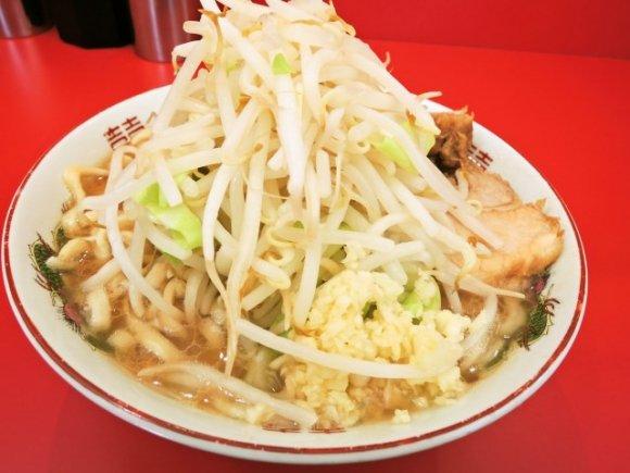 市民も観光客も必見!札幌のラーメン新時代を拓くおすすめ9軒