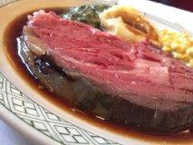 ナニワの旨い肉を食い尽くせ!肉料理が必食な大阪の店7記事