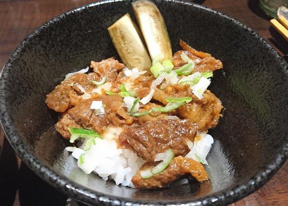 肉山プロデュース!熊・馬・羊も味わえる「日本橋 肉友」オープン!