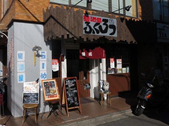 家系だけじゃない!横浜で根強い人気を誇る淡麗系ラーメン5軒