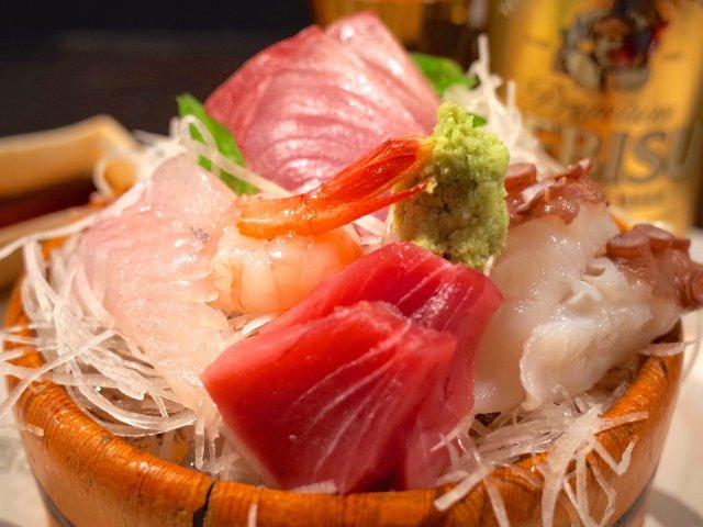 北陸新幹線開通記念!日本海の幸を食べ尽くす金沢の名店4選