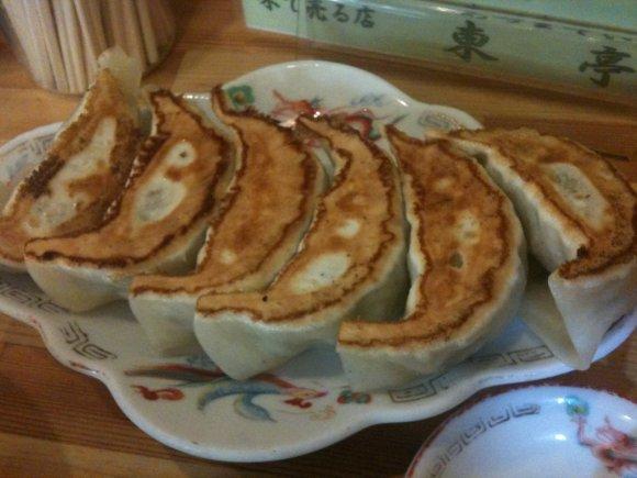 ブクロでお腹空いたらココ!池袋の美味しいガッツリ飯記事8選
