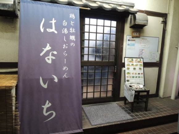 子供連れでもラーメンを!東京23区内でアットホームな雰囲気のお店6選