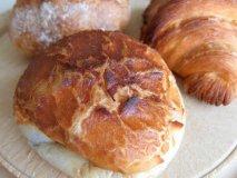 パン愛好家が全力でおすすめ!一度は食べておきたい絶品パン5記事