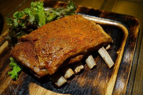 ひつじ年ラストの食べ納め!羊肉の美味さに刮目必至の記事7選