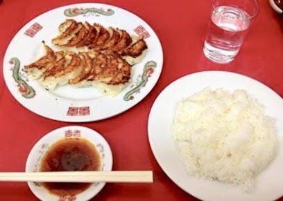 チャーハンに激辛麻婆麺!一度は訪れておきたい中華料理が美味しいお店