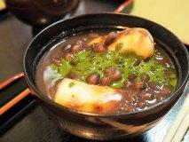 京都老舗甘味処「梅園」で食べたい!お店ごとに特徴がちがう注目メニュー