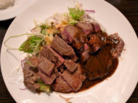 昼も夜も肉祭り@大阪♪肉LOVERに贈る厳選記事9本!