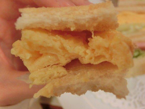 東京のオムレツサンドも!「関西風たまごサンド」が美味しいお店12選