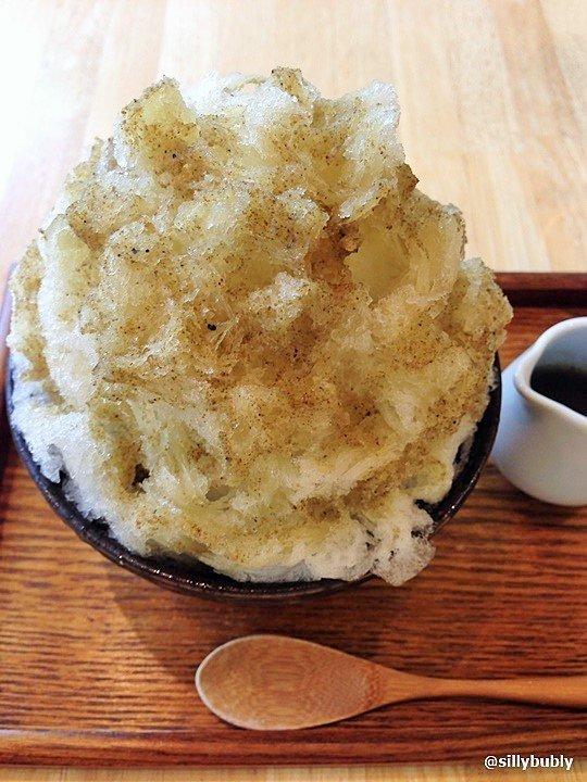 関西でかき氷を食べるなら!絶対に行ってほしい注目の店6記事