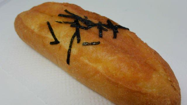 一度は食べるべき!東京で買える博多のソウルフード「明太フランス」7選