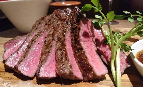 お得な肉ランチから塊肉まで!とことん肉を食べたい日におすすめの店5選