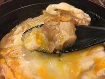 水炊きの老舗の味をリーズナブルに!拘りの鶏が味わえるランチ