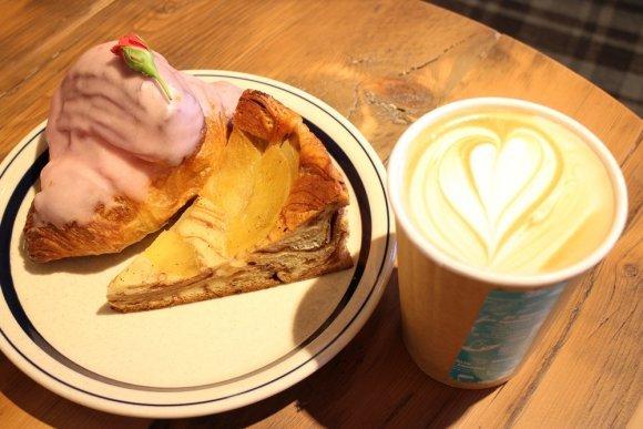 デートやお出かけに!都内&東京近郊のおすすめグルメ7記事