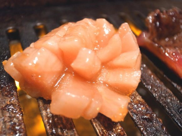 鉄板焼きが恋しい季節!魅惑のお好み焼き・鉄板焼き店記事6選