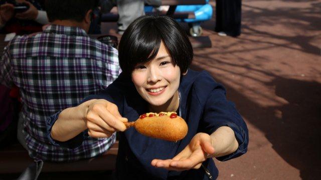 【大阪デートスポット】幽遊白書の戸愚呂弟と行きたい!おすすめデート