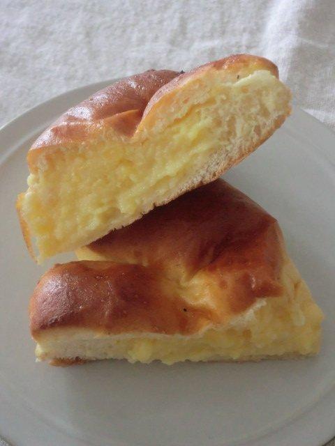 美味しいクリームパンが食べたい!パン好き推薦の名品6記事