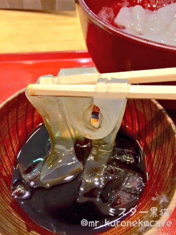 【東京駅】知っていると便利なモーニングカフェおすすめ5選