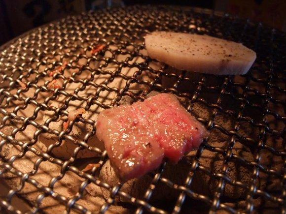昼から上質なお肉を!銀座で絶対お薦めの焼肉ランチ厳選5店舗