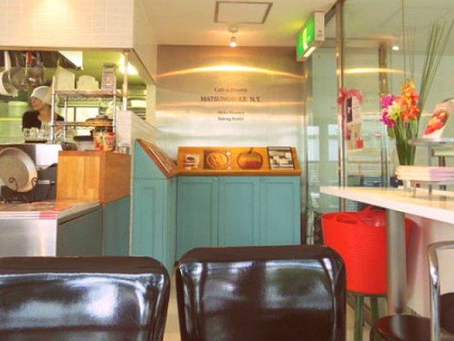 ランチにも最適!代官山のカフェ巡りで読んでおきたい記事5選