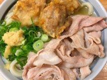 【7/23付】行列のうどん店にサンドイッチ専門店!週間人気ランキング