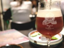 初心者におすすめの銘柄もご紹介!クラフトビールが楽しめるお店まとめ