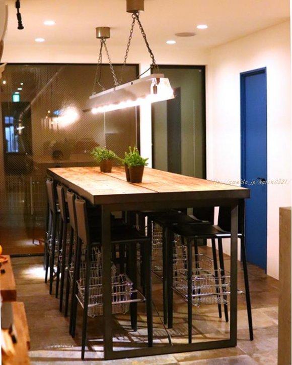 3年間限定のオープン!こだわりのカレーが食べられるコンテナ型カフェ